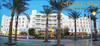 Фотография отеля Marlin Inn Beach Hotel & Resort