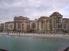 Фотография отеля Andalusia Beach