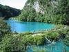 Фотография Плитвицкие озера