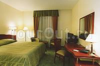 Фото отеля Ring Premier Hotel