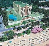 Фото отеля Астера