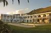 Фотография отеля Hotel Grotta Di Tiberio