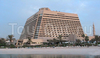 Фотография отеля Radisson Blu Resort (ex. Radisson Sas Resort Sharjah)