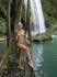 Водопады Эраван