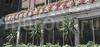 Фотография отеля Danubius Hotel Regents Park