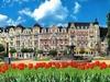 Фотография отеля Oreal Hotel Palace Zvon
