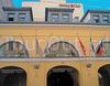 Фотография отеля Sokos Hotel Palace Bridge