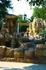 Парк-ресторан в стиле юрского периода