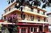 Фотография отеля Villa Nina
