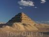 Фотография Пирамида Джосера в Саккаре
