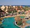 Фотография отеля Nubian Island