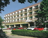 Фотография отеля Hunguest Hotel Forras