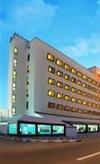 Фотография отеля Safir Airport Hotel