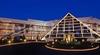 Фотография отеля Sonesta Pharaoh Beach Resort Hurghada