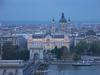 Майские праздники в Венгрии и Австрии
