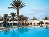 Фотография отеля Coralia Club Monastir