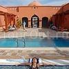 Фотография отеля Radisson Blu El Quseir