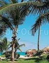 Фотография отеля Paradisus Palma Real