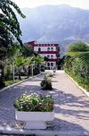 Фотография отеля Derin Hotel