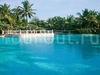 Фотография отеля Taj Exotica Goa