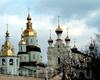 Фотография Покровский собор в Харькове