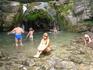 Охлаждающие ванны