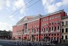 Фото 13 рассказа 2013 Санкт-Петербург Санкт-Петербург