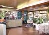 Фотография отеля Hotel Villa Itala