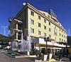 Фотография отеля Grand Hotel Degli Angeli