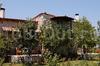 Фотография отеля Petrino Suites