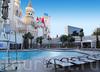 Фотография отеля Excalibur Hotel & Casino