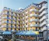 Фотография отеля Hotel Brioni Mare