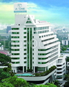 Фотография отеля A-One Bangkok