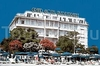 Фотография отеля Grand Hotel Mediterranee