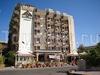 Фотография отеля Horus Hotel