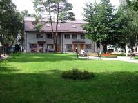 Фото отеля Свитязь-Центр
