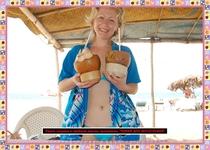 кокосики