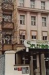 Фотография отеля Splendid