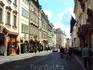 Фото 48 рассказа тур в Чехию с посещением Вены и Дрездена Прага