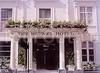 Фотография отеля Brunel