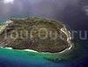 Фотография отеля Fregate Island Private (Deluxe)