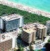 Фотография отеля Hotel Blaucel