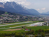 Фотография Международный аэропорт Инсбрука Кранебиттен
