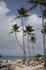 пляж ;)