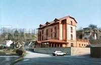 Фото отеля Lazne Hotel Tabor