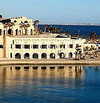 Фотография отеля Citadel Azur Resort