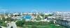 Фотография отеля Djerba Palace
