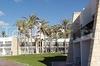 Фотография отеля Swiss Inn Resort El Arish