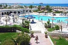 Aladdin Beach Resort