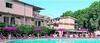 Фотография отеля Villaggio Marina Di Sibari Complex